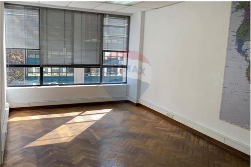 Oficina - Arriendo - Las Condes, Santiago, Metropolitana De Santiago - 12 - 1028050078-46