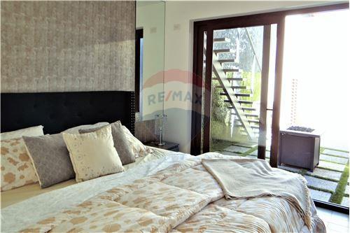 Casa - Venta - San Bernardo, Maipo, Metropolitana De Santiago - Dormitorio - 1028063033-13