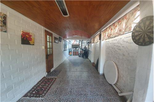 Casa - Venta - Quilicura, Santiago, Metropolitana De Santiago - 22 - 1028072018-19