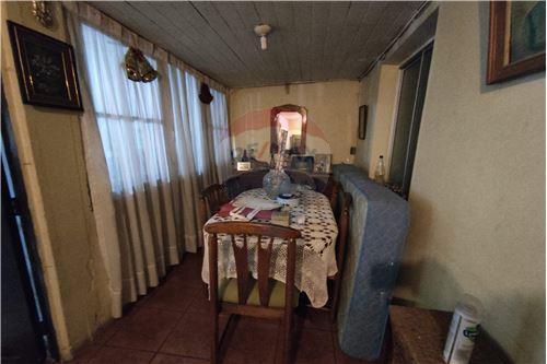 Casa - Venta - Quilicura, Santiago, Metropolitana De Santiago - Corredor - 1028018070-198
