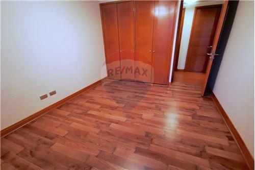 Departamento - Arriendo - Las Condes, Santiago, Metropolitana De Santiago - 16 - 1028018151-203