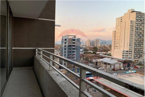 Departamento - Venta - Quinta Normal, Santiago, Metropolitana De Santiago - 6 - 1028079014-26