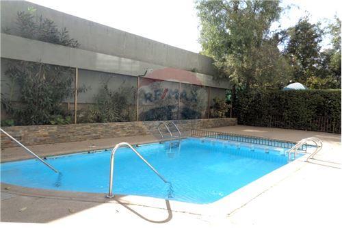 Departamento - Arriendo - La Florida, Santiago, Metropolitana De Santiago - 27 - 1028079006-105