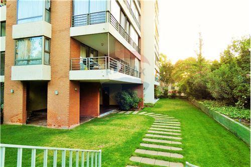 Departamento - Venta - Providencia, Santiago, Metropolitana De Santiago - 26 - 1028071004-16