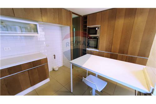 Departamento - Venta - Las Condes, Santiago, Metropolitana De Santiago - 46 - 1028018067-216