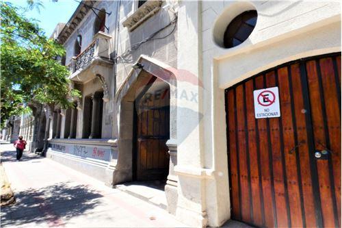 Comercial/Negocio - Arriendo - Santiago, Santiago, Metropolitana De Santiago - 2 - 1028018146-232