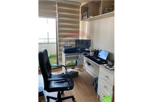 Departamento - Venta - Antofagasta, Antofagasta, Antofagasta - 27 - 1028004017-437
