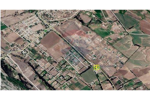 Terreno para construcción - Venta - La Serena, Elqui, Coquimbo - 49 - 1028068001-213