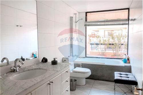 Departamento - Venta - Las Condes, Santiago, Metropolitana De Santiago - 49 - 1028018067-216