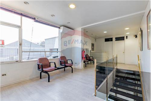 Oficina - Venta - Providencia, Santiago, Metropolitana De Santiago - 24 - 1028018114-135