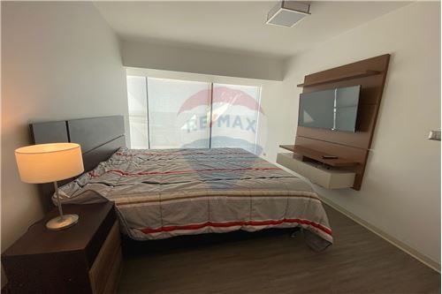 Departamento - Venta - Antofagasta, Antofagasta, Antofagasta - 33 - 1028004018-245