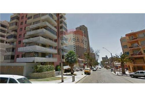 Oficina - Arriendo - Antofagasta, Antofagasta, Antofagasta - 10 - 1028004031-11