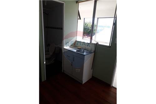 Casa - Venta - Puente Alto, Santiago, Metropolitana De Santiago - 48 - 1028072021-4