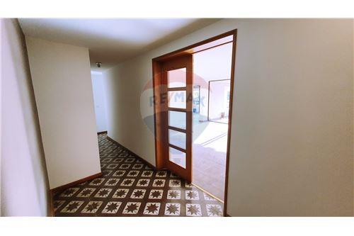 Departamento - Venta - Las Condes, Santiago, Metropolitana De Santiago - 36 - 1028018067-216