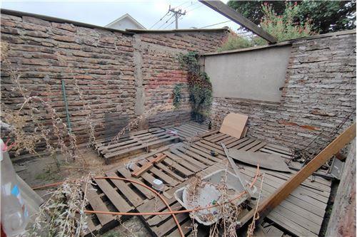 Casa - Venta - Quilicura, Santiago, Metropolitana De Santiago - 10 - 1028018070-198