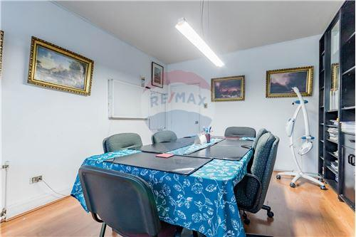 Oficina - Venta - Providencia, Santiago, Metropolitana De Santiago - 20 - 1028018114-135