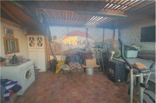 Casa - Venta - Quilicura, Santiago, Metropolitana De Santiago - 28 - 1028072018-19