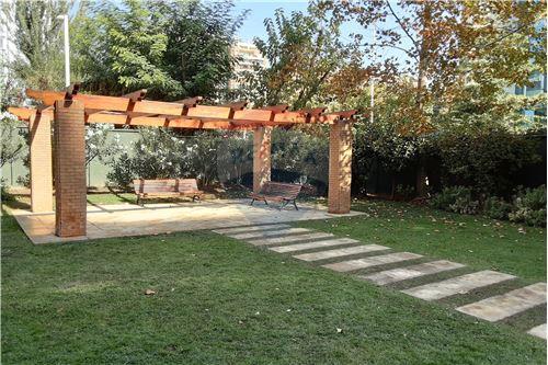 Departamento - Venta - Las Condes, Santiago, Metropolitana De Santiago - Cuarto de Jardinería - 1028046090-21