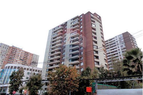 Departamento - Arriendo - La Florida, Santiago, Metropolitana De Santiago - 1 - 1028079006-105