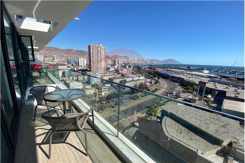 Departamento - Venta - Antofagasta, Antofagasta, Antofagasta - 31 - 1028004018-245