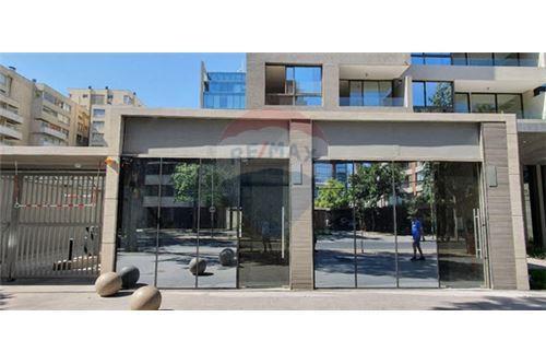 Comercial/Negocio - Arriendo - Providencia, Santiago, Metropolitana De Santiago - 11 - 1028076012-11