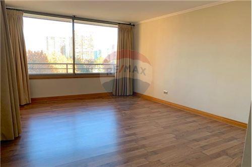 Departamento - Arriendo - Las Condes, Santiago, Metropolitana De Santiago - 19 - 1028018151-203