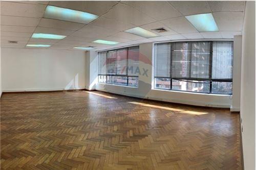 Oficina - Arriendo - Las Condes, Santiago, Metropolitana De Santiago - 1 - 1028050078-46
