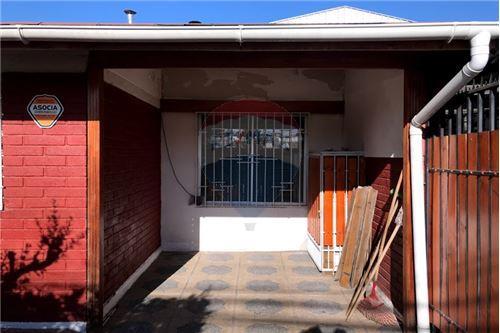 Casa - Venta - Puente Alto, Santiago, Metropolitana De Santiago - 12 - 1028078010-31