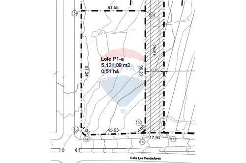 Terreno / Sitio - Venta - Antofagasta, Antofagasta, Antofagasta - 6 - 1028004007-175