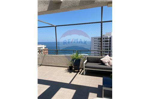 Departamento - Venta - Antofagasta, Antofagasta, Antofagasta - 19 - 1028004017-437