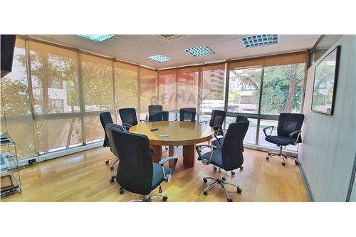 Comercial/Negocio - Venta - Vitacura, Santiago, Metropolitana De Santiago - 26 - 1028076012-23