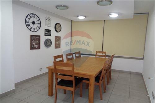 Departamento - Arriendo - La Florida, Santiago, Metropolitana De Santiago - 14 - 1028079006-105