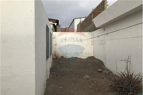 Casa - Venta - Antofagasta, Antofagasta, Antofagasta - 3 - 1028004023-164