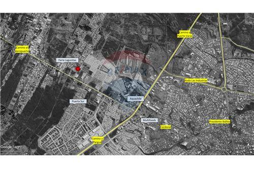 Terreno Industrial - Arriendo - Puerto Montt, Llanquihue, Los Lagos - 1 - 1028046095-11