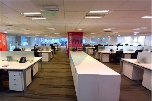 Oficina - Arriendo - Providencia, Santiago, Metropolitana De Santiago - 105 - 1028050078-60