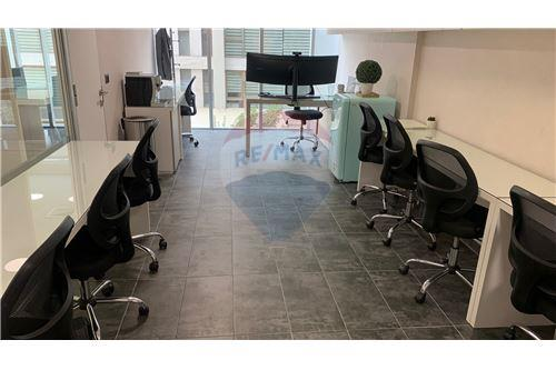 Oficina - Arriendo - Las Condes, Santiago, Metropolitana De Santiago - 13 - 1028050036-178