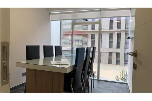 Oficina - Arriendo - Las Condes, Santiago, Metropolitana De Santiago - 18 - 1028050036-178