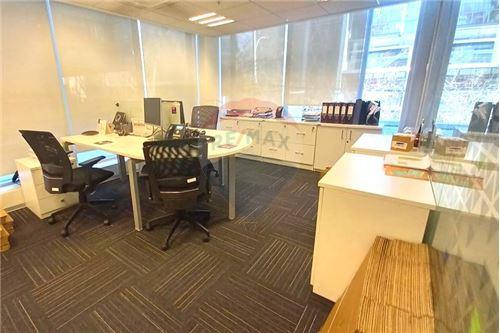 Oficina - Arriendo - Providencia, Santiago, Metropolitana De Santiago - 88 - 1028050078-60