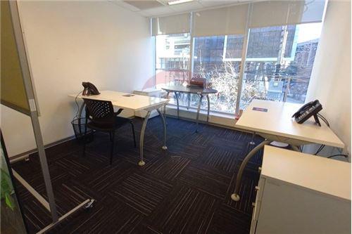 Oficina - Arriendo - Providencia, Santiago, Metropolitana De Santiago - 83 - 1028050078-60