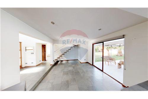 Rinconada, Los Andes - Venta - 201.872.140,49 $