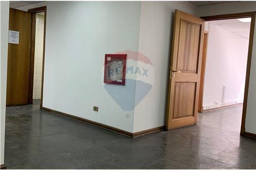 Oficina - Arriendo - Las Condes, Santiago, Metropolitana De Santiago - 15 - 1028050078-46