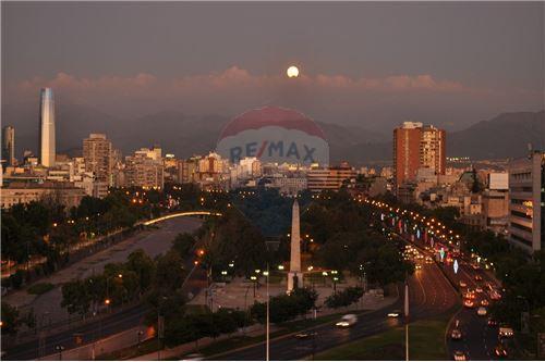 Santiago, Santiago - Arriendo - 900.000 $