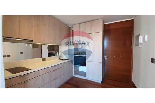 Departamento - Arriendo - Las Condes, Santiago, Metropolitana De Santiago - 27 - 1028076030-3