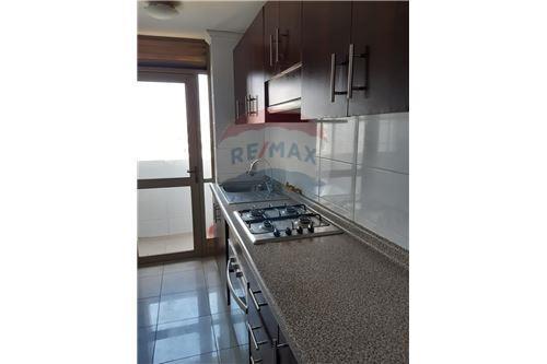 Departamento - Arriendo - Antofagasta, Antofagasta, Antofagasta - 12 - 1028004028-73