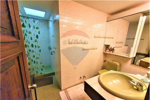 Casa - Arriendo - Lo Barnechea, Santiago, Metropolitana De Santiago - 35 - 1028046041-69