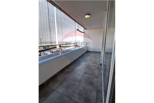 Departamento - Arriendo - Antofagasta, Antofagasta, Antofagasta - Terraza - 1028004027-37