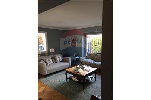 Casa - Venta - Las Condes, Santiago, Metropolitana De Santiago - Living/Comedor - 1028063025-40