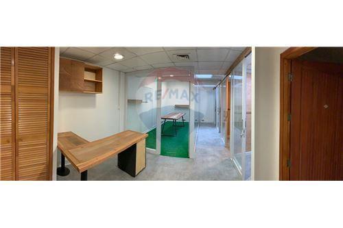 Oficina - Arriendo - Puerto Varas, Llanquihue, Los Lagos - 7 - 1028045001-847