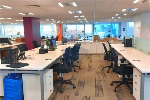 Oficina - Arriendo - Providencia, Santiago, Metropolitana De Santiago - 104 - 1028050078-60