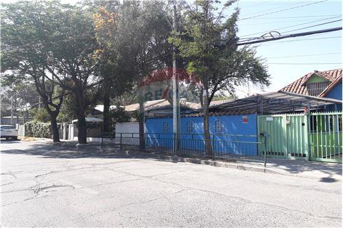 Terreno constructora - Venta - Maipú, Santiago, Metropolitana De Santiago - 5 - 1028078010-25